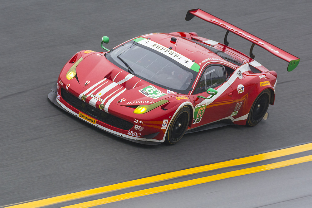 Motorsporten Dk Sportscar Championship Bedste Resultat